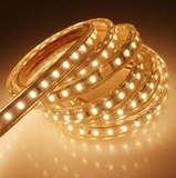 Sol Lighting LED Strip low power single color: click to enlarge
