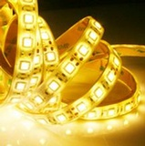 Sol Lighting LED Strip High power single color